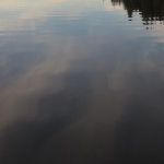 CC0 File:Late Winter Reflections on Lake Okanagan.JPG Uploaded by Extemporalist