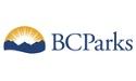 BCParks